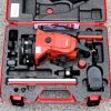 Station totale HILTI POS 15